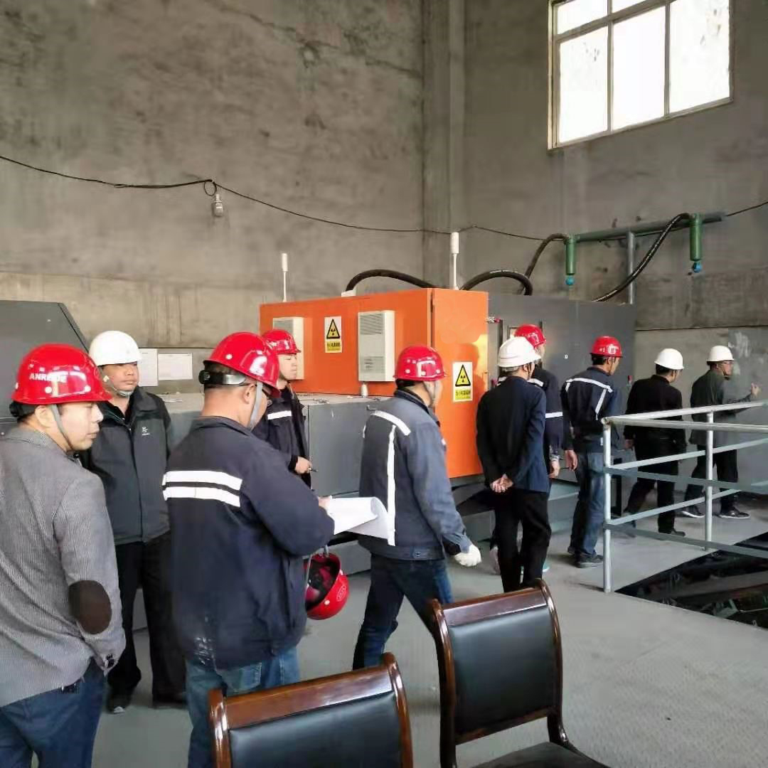 XRT-coal-separation-dry-mineral-ore-X-ray_sorting-by-HOT-Mining-Tech-1